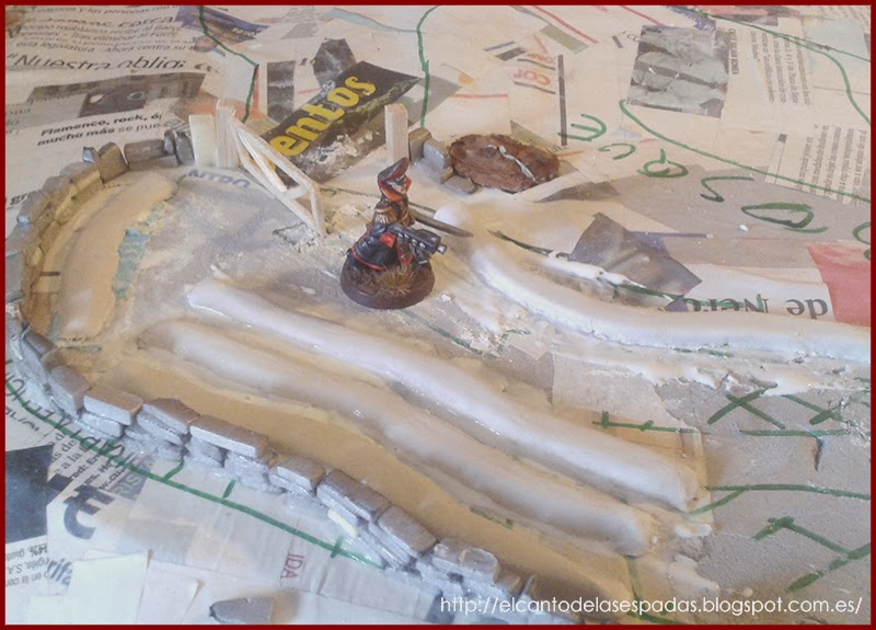 New and Old scenery. - Page 2 Tutorial-tablero-modular-huerto-warhammer-mordheim-capa-espada-09