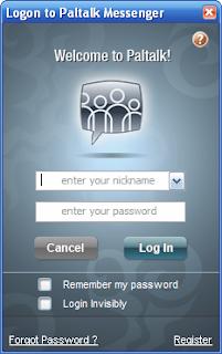 Paltalk Messenger 11.3 برنامج بالتوك الشهير للدردشة عبر الانترنت Paltalk-16%5B1%5D