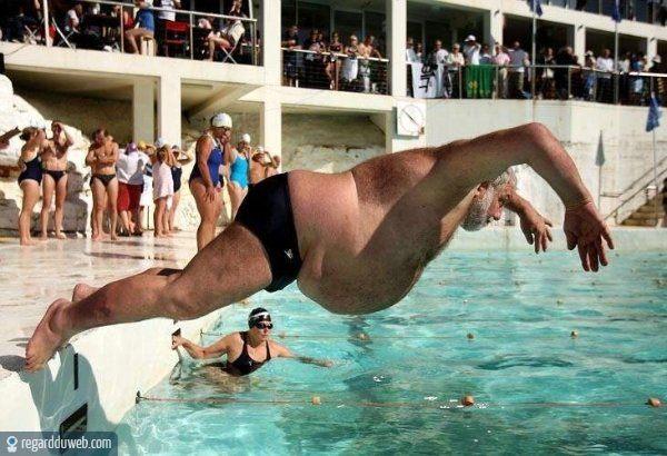 Vive le sport(surtout quand il nous fait rire) - Page 3 Regardduweb-drole-insolite-sport-natation13