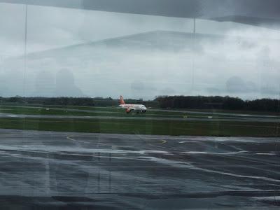 Mon 1er vol en avion de ligne (737) !!! Photo%2B041