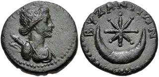 New cropcircle: Warning of Islam and ancient gods?  001-Byzantium-2
