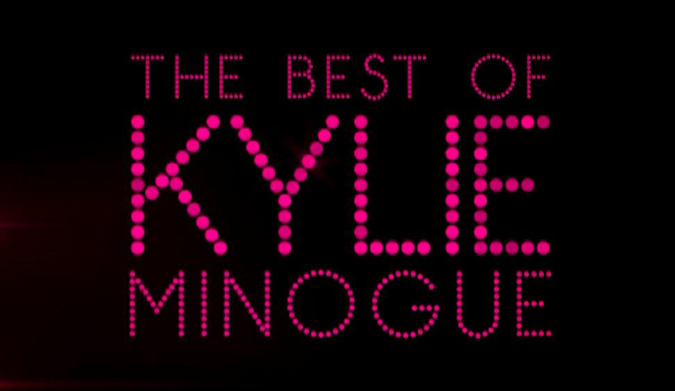 """Boot & Inmune: """"The Best of Kylie Minogue"""" (Ganadora: In Your Eyes) Best%2Bof%2Bcropped%2B411189_390995824271569_1925584607_o%2B%25281%2529"""