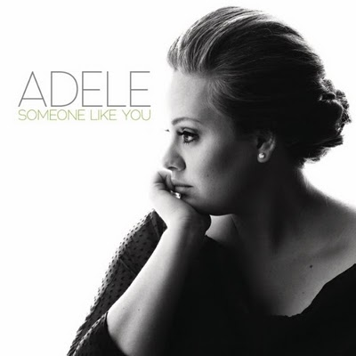 Single >> Someone Like You ADELE%2B-%2BSomeone%2BLike%2BYou%2B%2528Official%2BSingle%2BCover%2529