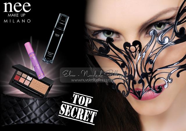 Nee Make up 2011-09-06_200143