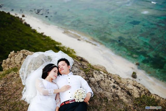 Bộ ảnh cưới lãng mạn của cặp đôi 9X tại đảo Lý Sơn  Anh-cuoi-tai-dao-ly-son%2B%25285%2529