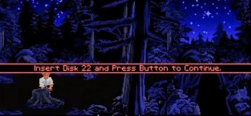 Los secretos ocultos de Monkey Island Disco%2B22%2BMonkey%2BIsland