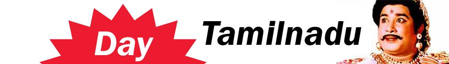 Day Tamil Nadu