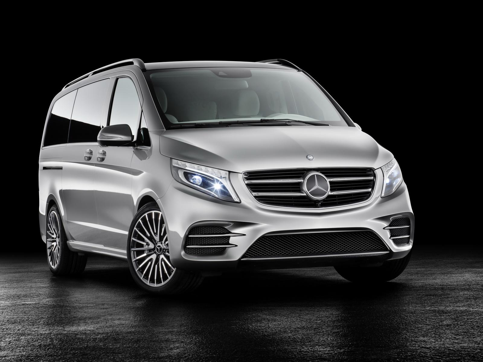 2014 - [Mercedes] Classe V/Vito - Page 9 15C179_03
