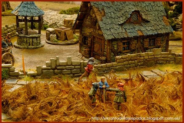 New and Old scenery. - Page 6 Tabletop-World-Concurso-Caminos-Muros-Piedra-tablero-tutorial-modular-warhammer-campo-trigo-Scenery-3-03
