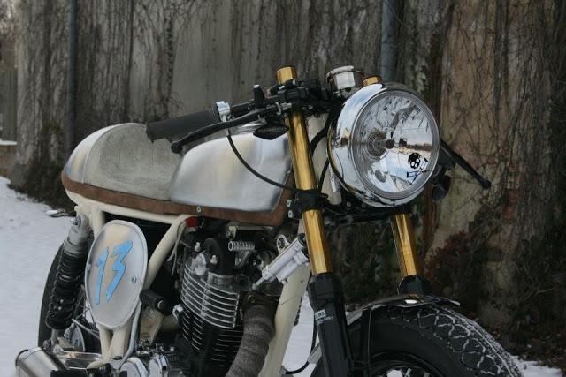 Mono nippon Motorradtke_caferacer6
