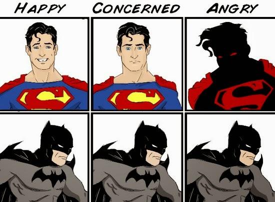 Siguen las imágenes bizarras y raras - edicion New 52- - Página 16 Superman-vs-batman_o_2114057