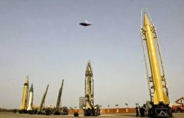 CHERNOBYL Y FUKUSHIMA Base%2Bmilitar