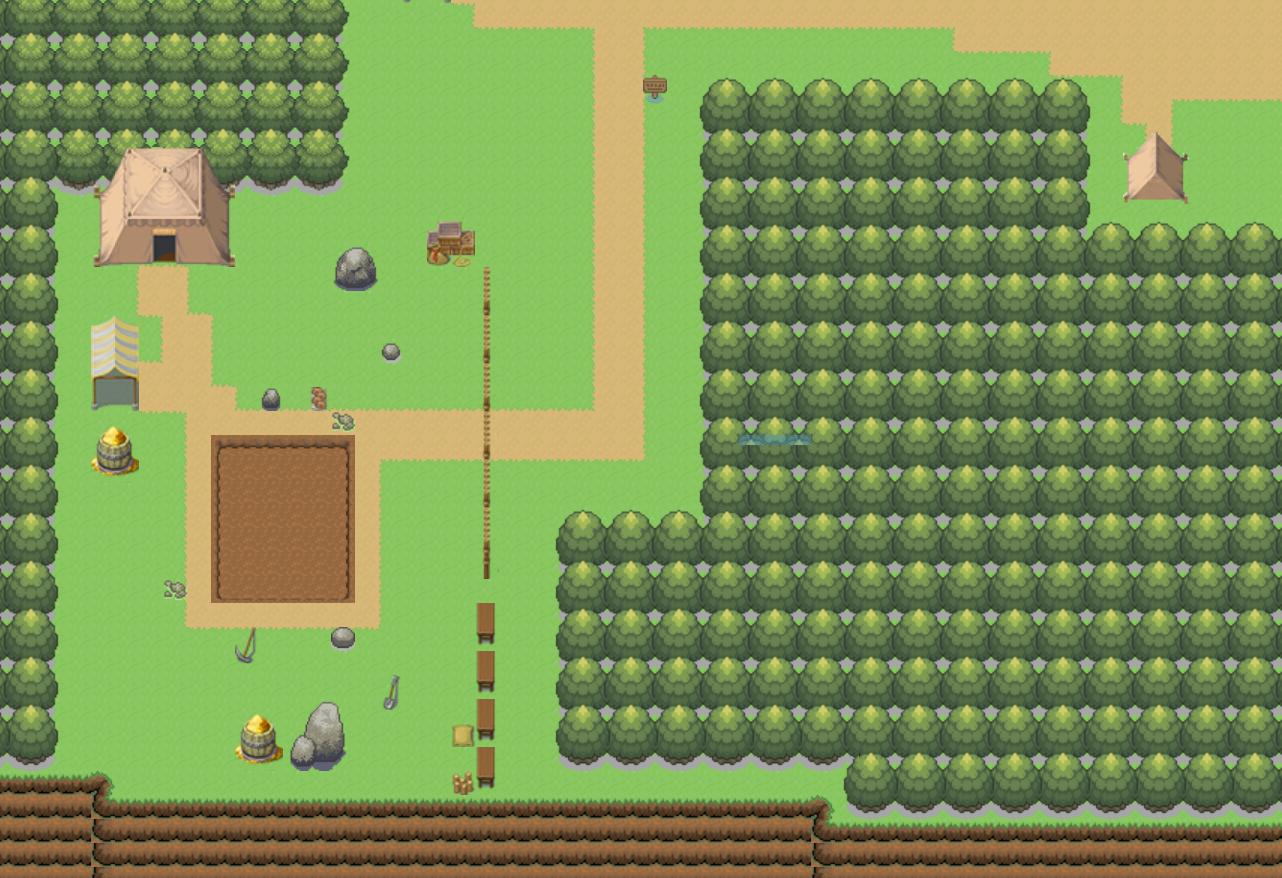 Rpg al mejor estilo Pokemón Map2