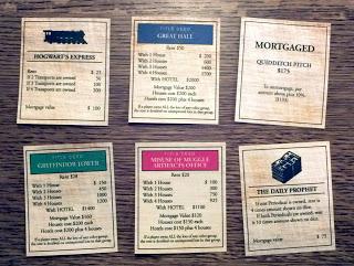 Jeux de Société Harry Potter - Page 4 2011-12-28_19-38-29_425