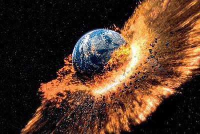Что такое конец света? - Страница 4 Konec_sveta%5B1%5D