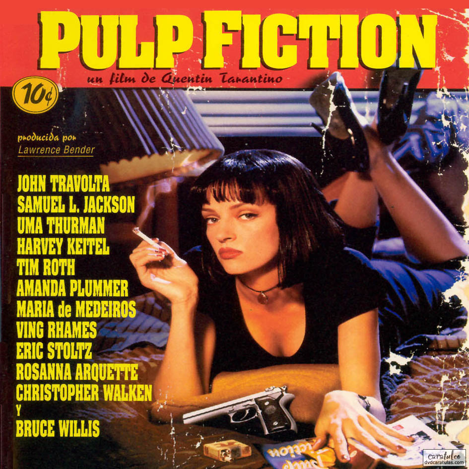 Peliculas y series de culto - Página 2 Pulp-Fiction-Divx-frontal-DVD