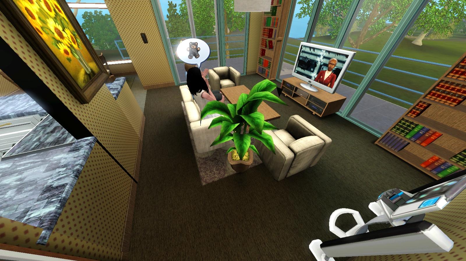"""[Descarga] Casa """"Sobria Confortable"""" Screenshot-893"""