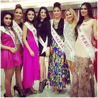 """World Miss University 2016 -  FELICIDADES PERÚ 12507400_10207254891385119_5853956441255936791_n"