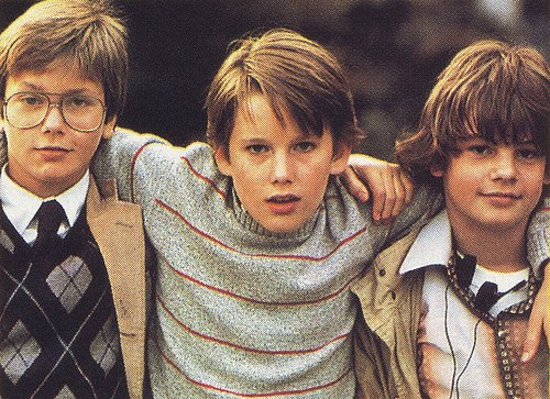 Beautiful People - Page 2 Explorers-ethan-hawke-jason-presson-river-phoenix-picture