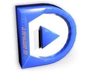 PotPlayer 1.5.35431 تشغيل كافة صيغ الفيديو والصوت بكل بساطة PotPlayer%5B1%5D
