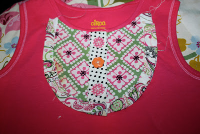 حصريا - ورشه الاعمال اليدويه لوصفات كليوباترا -  جددي ملابس طفلتك - صفحة 3 IMG_0425
