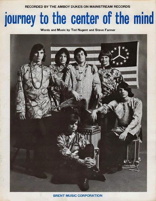 RECORTES DE PRENSA - Página 6 Amboy_dukes_1968