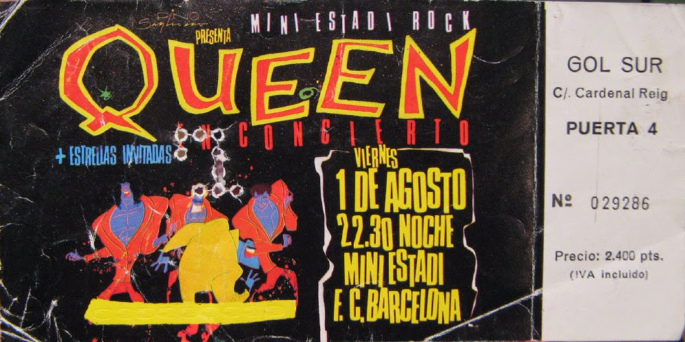Podio QUEEN. - Página 5 1986_barcelona_queen