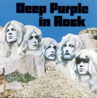 CUAL FUE EL PRIMER DISCO DE ROCK AND ROLL QUE COMPRASTEIS? - Página 3 Deep_purple_in_rock