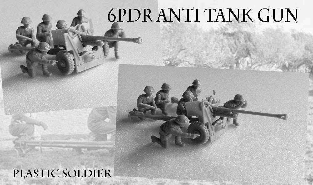 Unboxed: 6pdr und Loyd Carrier PSC_11