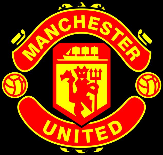 Manchester United FanClub 632px-manchester_united_football_clubin_logosvg