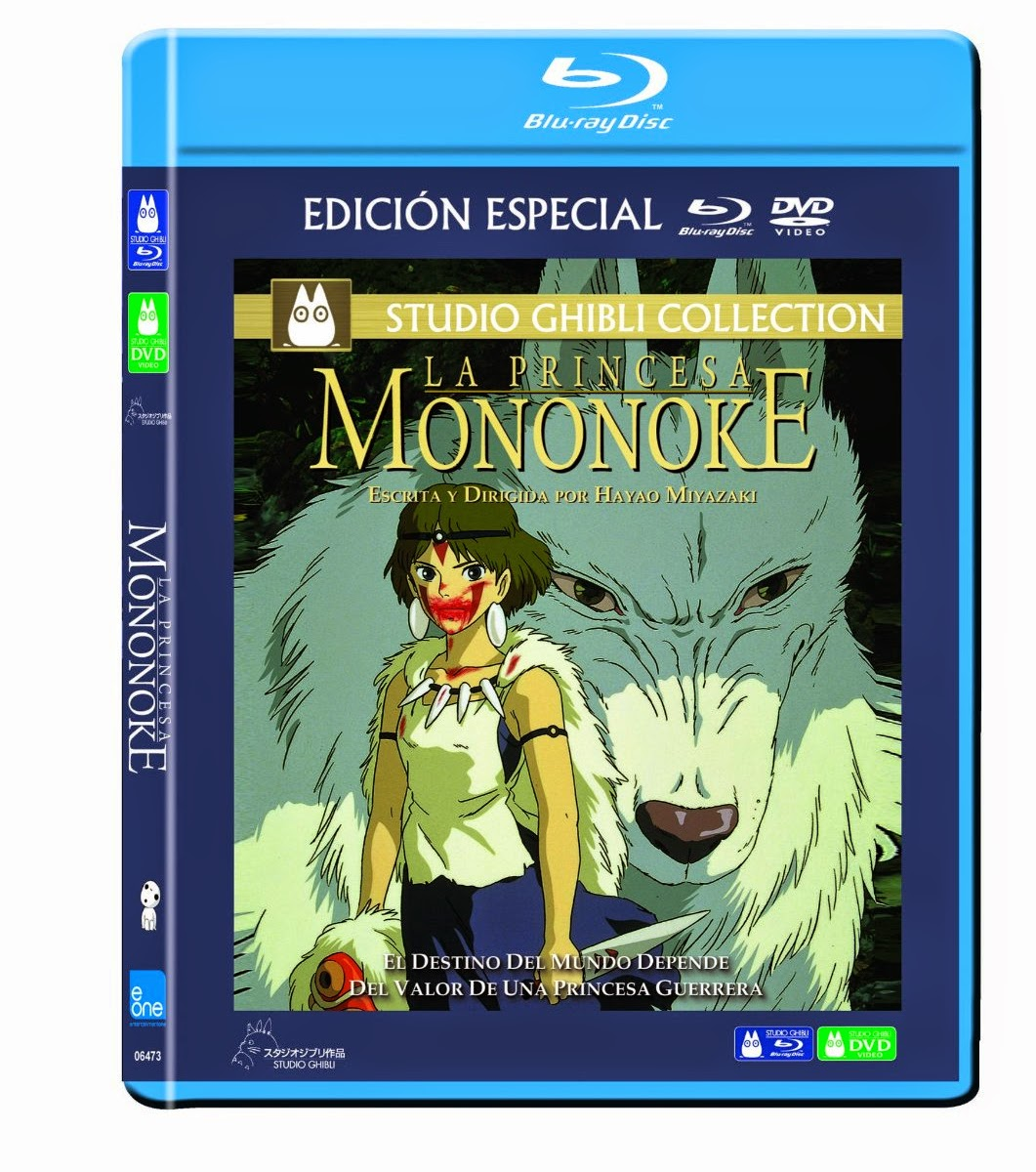 REGALOS DE REYES!! - Página 6 Mononoke-bd-espana