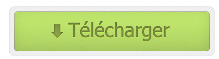 Everfancy Telecharger-ExtaFiles