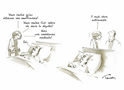 Souffrance indigne ? 012-03-10-euthanasie-illustration