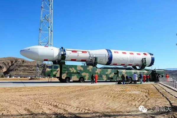 R. P. China - Página 41 China%2Blaunches%2B20%2Bmicro-satellites%2Busing%2BLong%2BMarch%2Brocket%2B3