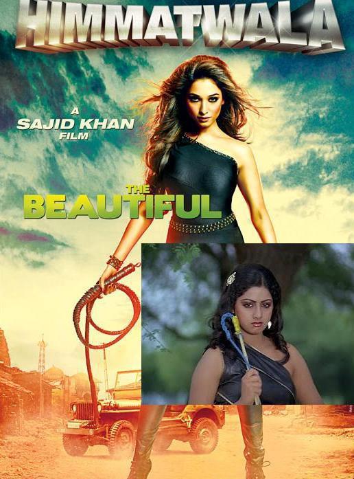 Bollywoodske plagáty - Stránka 4 417400_421798781194579_82056316_n