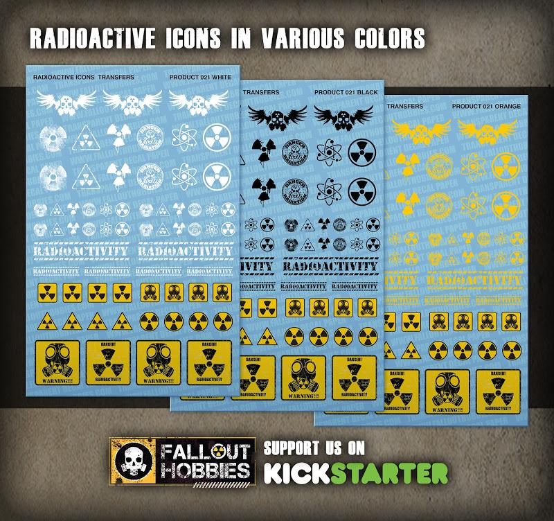 Fallout Hobbies Custom Decals Shop Kickstarter Product%2BShot-Radioactive%2BIcons