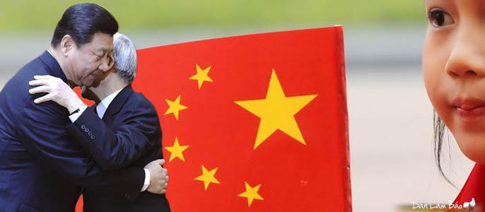 không - Cuộc xâm lược không tiếng súng của Trung Quốc Tapcanbinh-nguyenphutrong-danlambao2