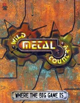 Wild Metal Country Wild%2BMetal%2BCountry