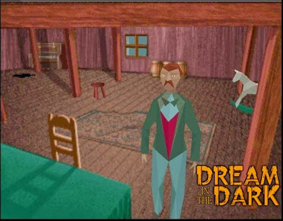 Dream In The Dark, les différentes news PeGMT8D