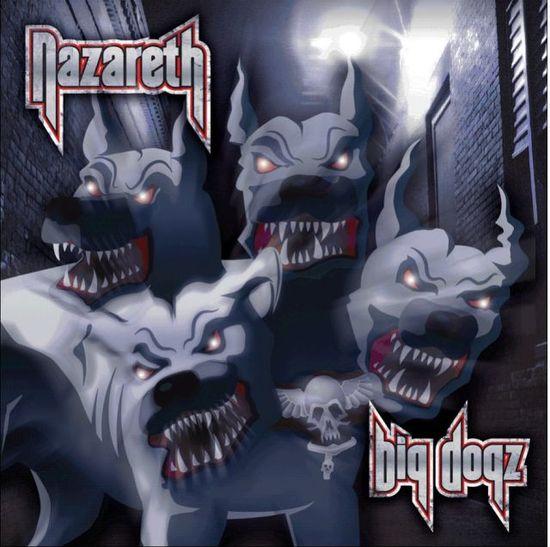El topic de NAZARETH Nazareth-big-dogz