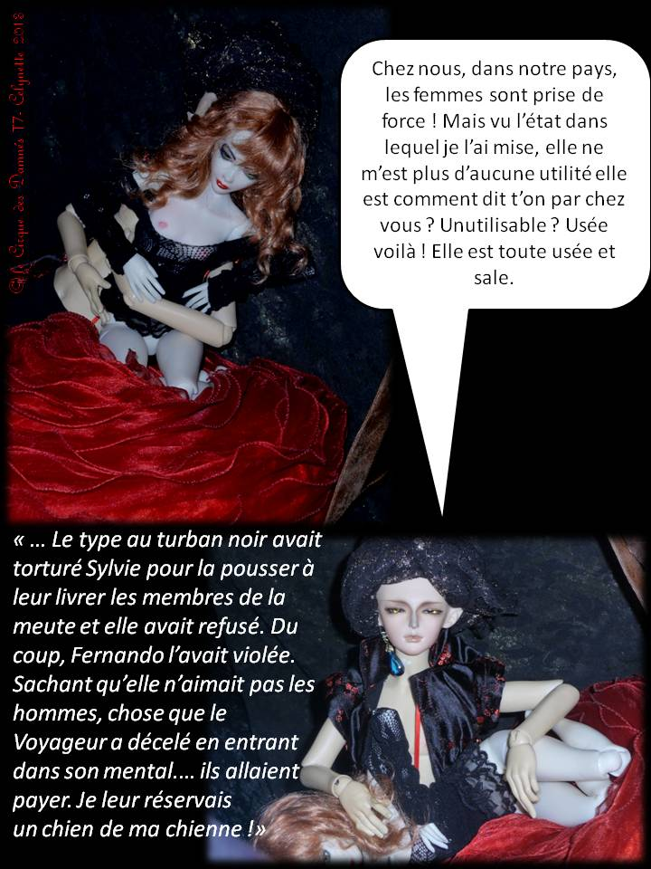 AB Story, Cirque...-S8:>ep 17 à 22  + Asher pict. - Page 63 Diapositive42