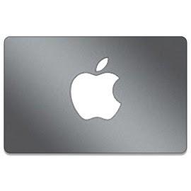 Hecho un lío con los mac Apple_gift_card