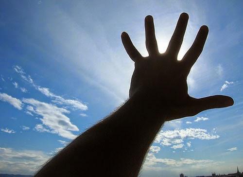 НОВАЯ КОНЦЕПЦИЯ САМОНАСТРАИВАЕМОСТИ MES-СИСТЕМЫ «MES-T2 2020» ДЛЯ УПРАВЛЕНИЯ ЛЮБЫМ НЕПРЕРЫВНЫМ ПРОИЗВОДСТВОМ И ЭЛЕКТРОСТАНЦИЯМИ   83