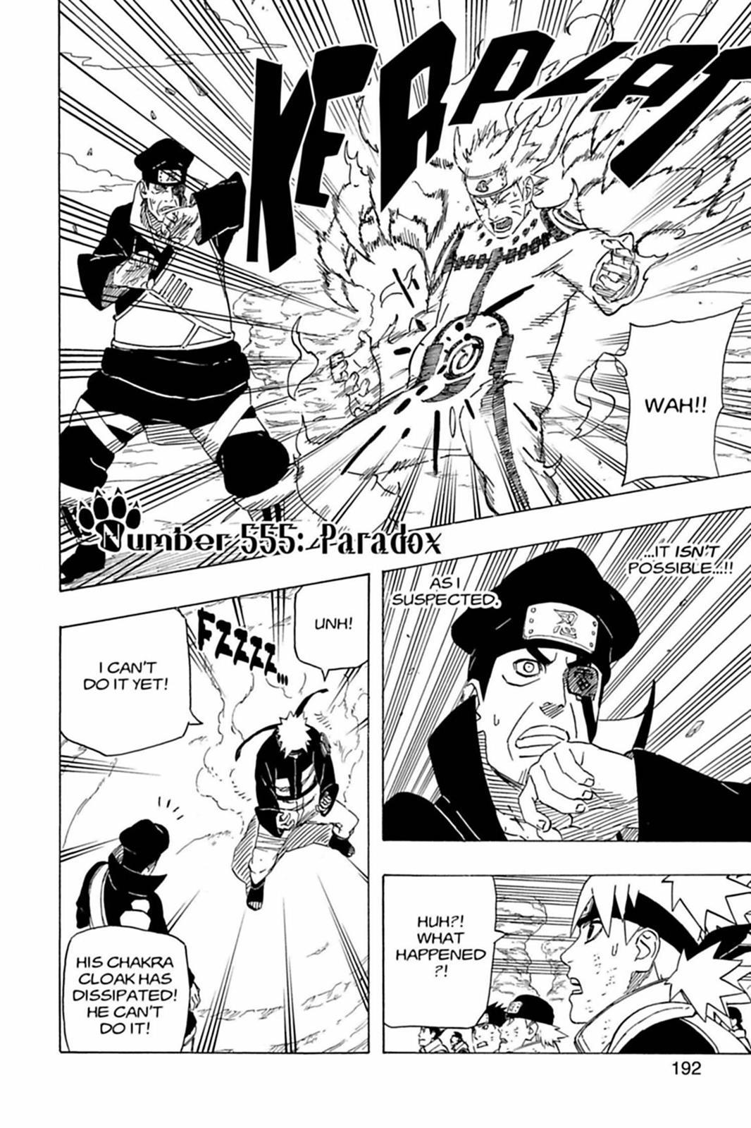 Itachi vs Killer Bee: Destrinchando a luta! - Página 3 0555-002