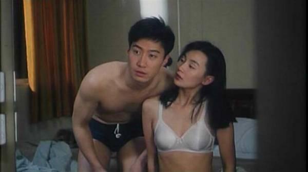 Обсуждаем фильмы.. только что просмотренные или вдруг вспомнившиеся.. - 9 - Страница 11 Comrades-almost-a-love-story-maggie-cheung-et-leon-lai11_cb196b1118358c06b2b45a950f2d7147