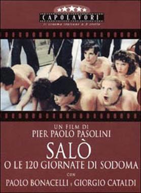 """Cine """"de izquierdas"""" y antisistema Salo2"""