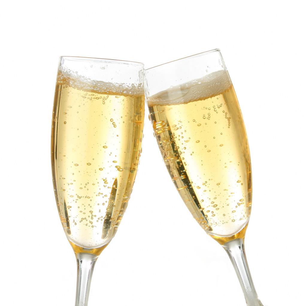 Bonne année 2012 !!! Champagne_glasses-1