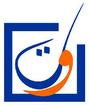 وزارة التربية الوطنية: مباريات الدخـول إلى مركز تكوين مفتشي التعليم 2012. آخر أجل هو 6 يونيو 2012  Be57f91451f5608a40d9eb13145e3ebec10311db