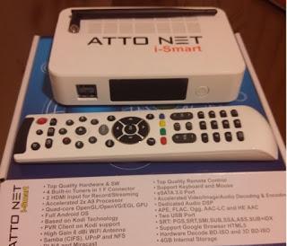 atto - FREESATELITAL HD ATTO NET I-SMART FREESATELITE%2BHD%2BATTO%2BNET%2BI-SMART