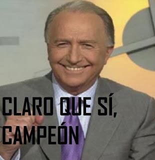 """Dictaduras"" Claro_que_si_campeon"